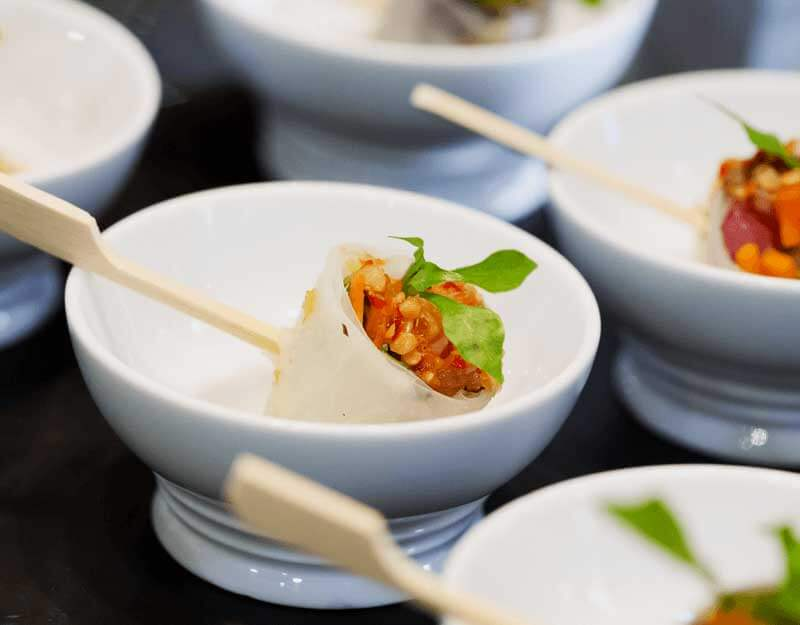 img-catering